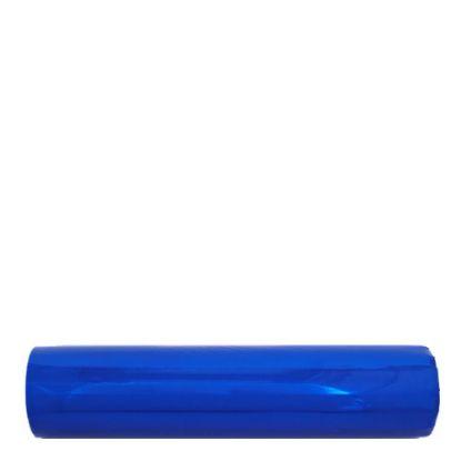 Εικόνα της FOIL - Blue Metallic (Bright 23) 30cmx150m