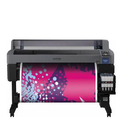 Picture of EPSON Printer F6300 (110cm)