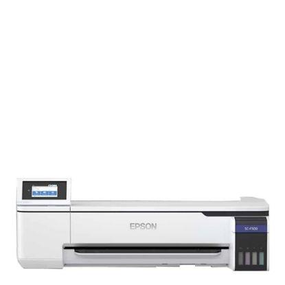Picture of EPSON Printer F500 (61cm)