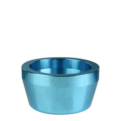 Picture of KIDS - INSERT TOOL for bowl