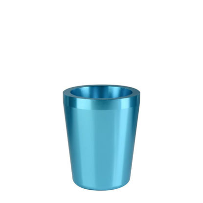 Picture of KIDS - INSERT TOOL for cup