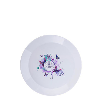 Picture of KIDS - PLATE polymer