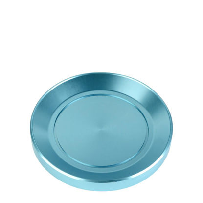 Picture of KIDS - INSERT TOOL for plate