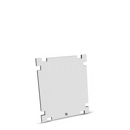 Picture of HB - PHOTO FRAME corner square (17x20cm-5mm)