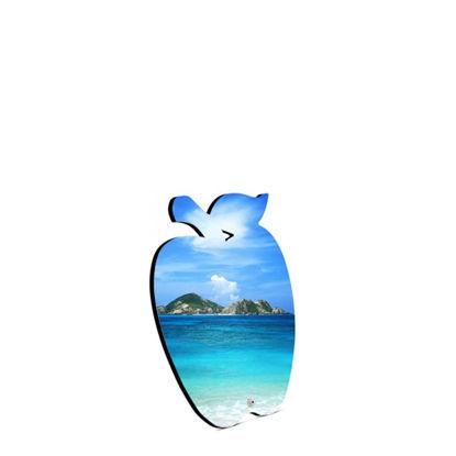 Picture of HB - PHOTO FRAME Apple pendulum (19x19cm-5mm)