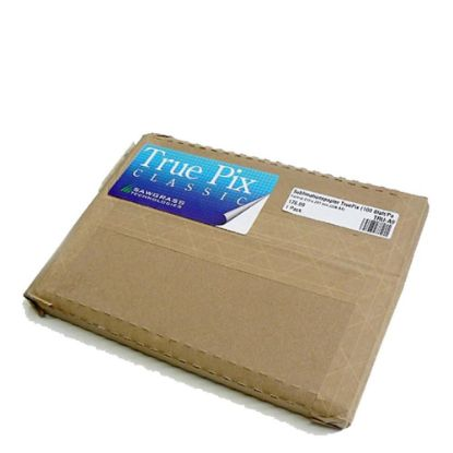 Picture of TRUEPIX SUBLI-PAPER (A3 100sh.)  42x29.7cm - 120gr.