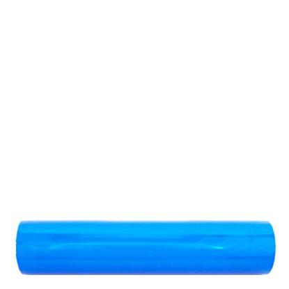 Εικόνα της FOIL - Turquoise Metallic (Bright 70) 30cmx150m