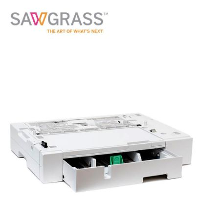 Εικόνα της Sawgrass Extra Tray for SG1000 & SG800