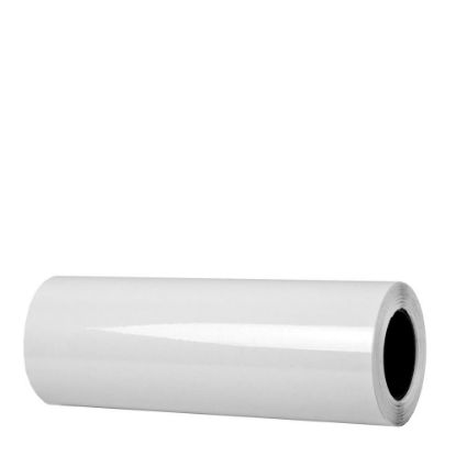 Picture of FOIL - White (Bright 11) 30cmx150m