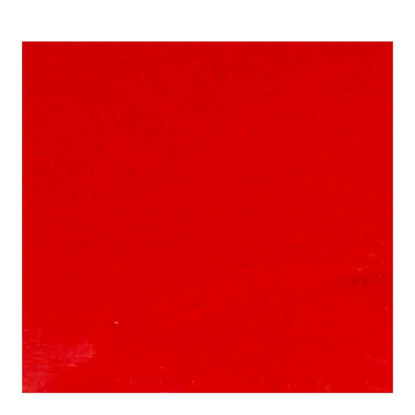 Picture of WRAP BIG size - 100x90cm (RED) Thick 1.50mm