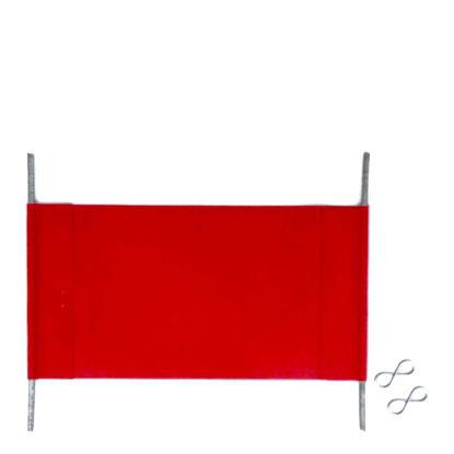 Εικόνα της WRAP - MUG 11oz (RED)