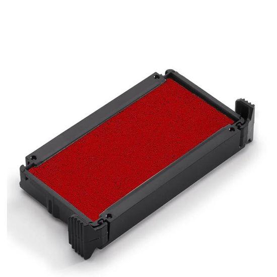 Εικόνα της TRODAT Pad RED for SMT4913