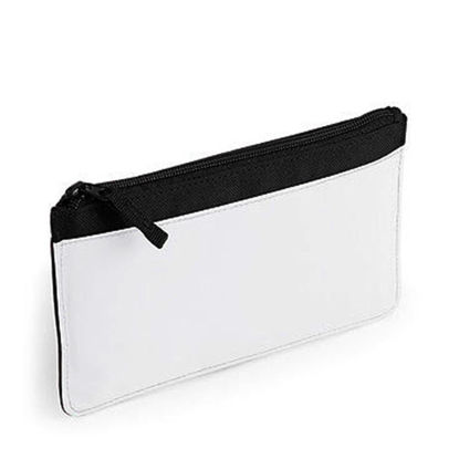 Picture of KIDS - STATIONERY BAG - BLACK