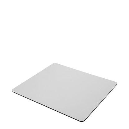 Εικόνα της Mouse-Pad RECTANGLE (22x18 cm) rubber 3mm