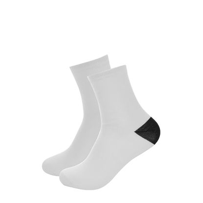 Picture of SOCKS (ADULTS) CREW 15x13x8.5cm