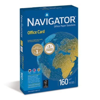 Εικόνα της NAVIGATOR 160gr - A3