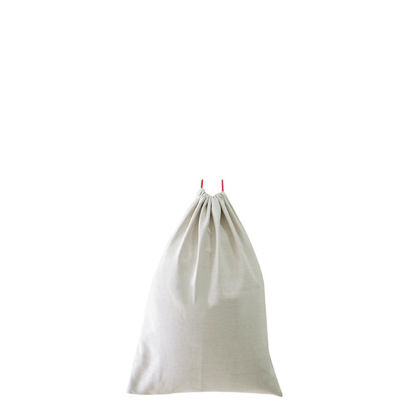 Picture of SACK - LINEN small (40x30cm)