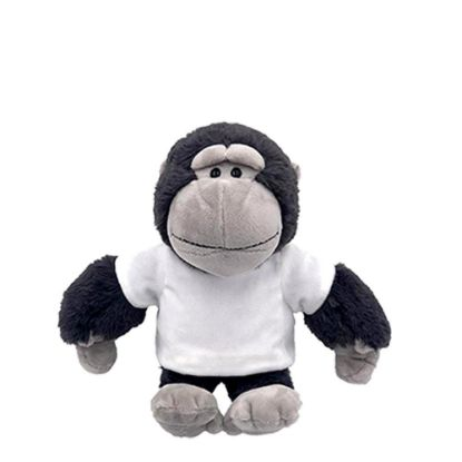 Picture of KING KONG - 21cm (with T-Shirt)