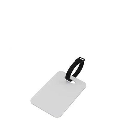 Εικόνα της BAG TAG - FELT 2sided 6.9x10.0cm