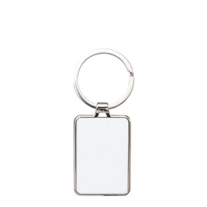 Picture of KEY-RING METAL 3x4.8cm