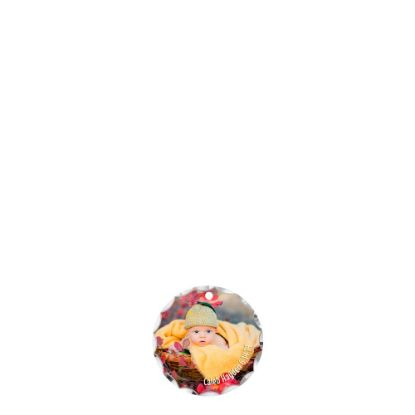Εικόνα της PENDANT (ALUMINUM) ROUND - D2.22 (1s.)