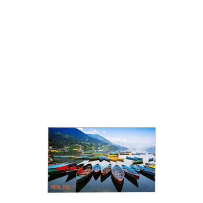 Εικόνα της SERVICE TRAY - INSERT 20.95x33.65