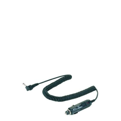 Picture of RATIOTEC Car Adapter for Soldi Smart