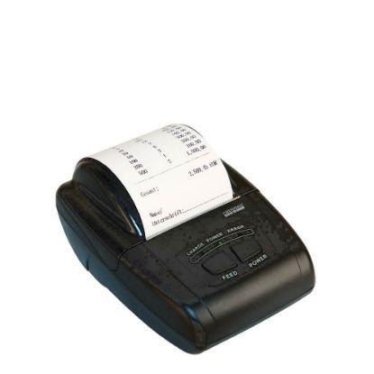 Picture of RATIOTEC rapidcount Printer RTP100