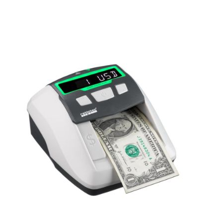Picture of RATIOTEC Soldi Smart Pro USD