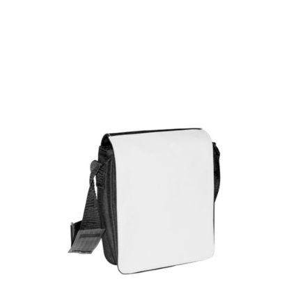 Picture of SHOULDER BAG SMALL- BLACK