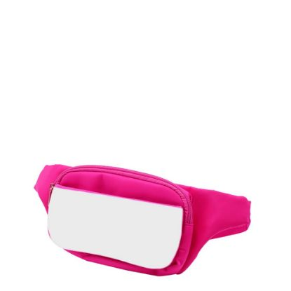 Picture of BUM BAG (PINK)