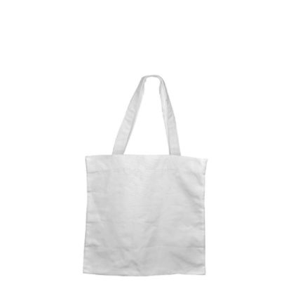 Picture of BAG - SHOPPING non-woven H41 x W36 cm