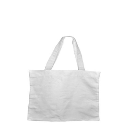Picture of BAG - SHOPPING non-woven H30 x W41 cm