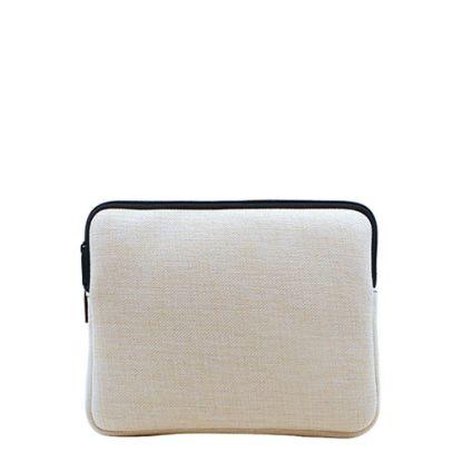 """Εικόνα της Laptop/Tablet Case 15"""" (Linen) 39x29.5cm"""