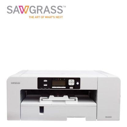 Εικόνα της Sawgrass Printer SG1000 (A3)