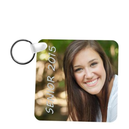 Picture of KEY-RINGS UNISUB (plastic FRP 2s) SQUARE - 5.72x5.72