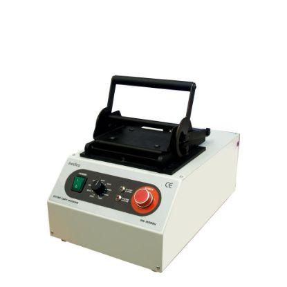 Picture of MODICO STAMP MACHINE MS1200