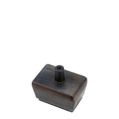 Εικόνα της KEYRING CUTTING TOOL 25x40mm for C-25