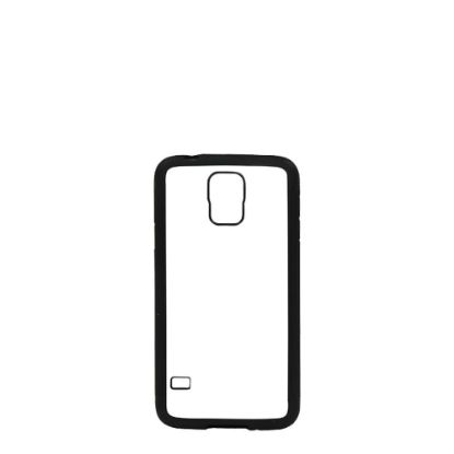 Εικόνα της XiaoMi case (Redmi 5+) FLEXI BLACK with TPU Insert