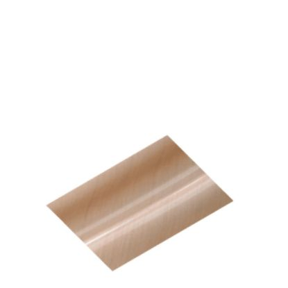 Picture of TEFLON SHEET -52x62cm