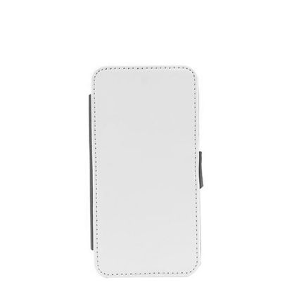 Picture of GALAXY case (S20) BLACK Foldable Leather