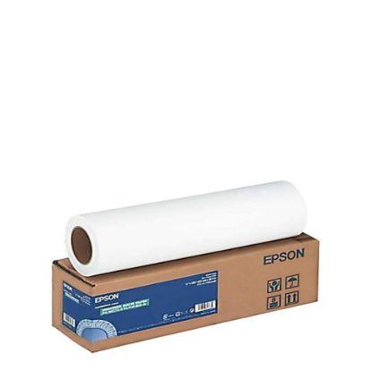 Picture of EPSON SUBLI-ROLL (61cm x 30.48m) 87gr.