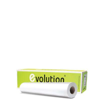 Picture of EVOLUTION SUBLI-ROLL (111.8cm x 120m) 73gr.