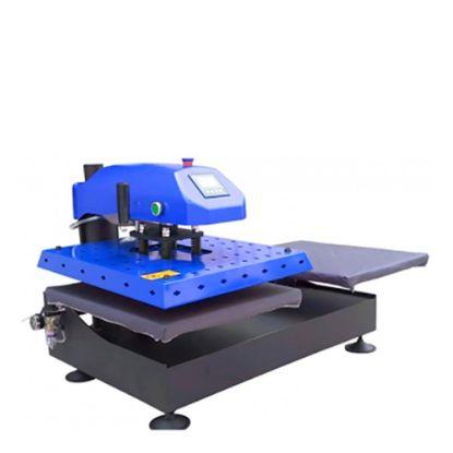 Εικόνα της FLAT Heat Press 40x50cm (Duplex auto) MATE