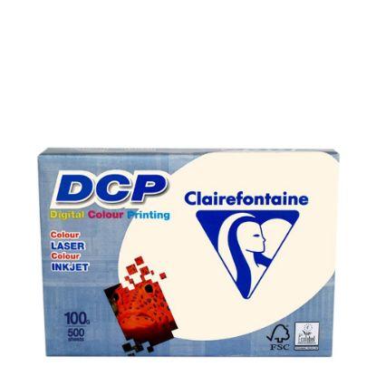 Εικόνα της DCP ivory 100gr - A3