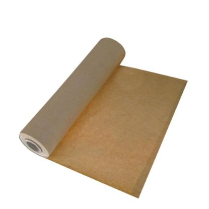 Picture of BUTTERESS THERMAL PAPER-1.67m (30kg)