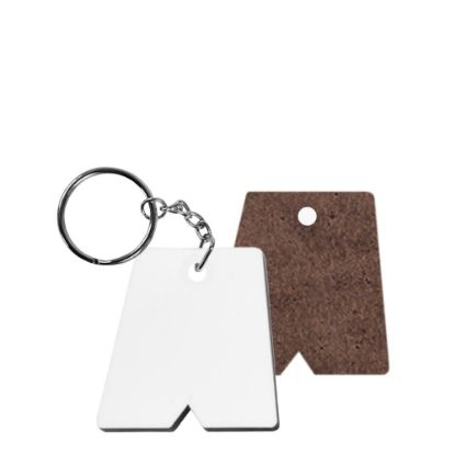 Picture of KEY-RING - HB (Pants) 1-sided