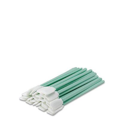 Εικόνα της Cleaning Sticks (50pcs) for Printhead