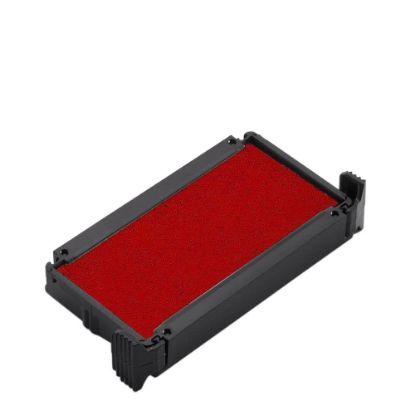 Εικόνα της TRODAT Pad RED for SMT4912