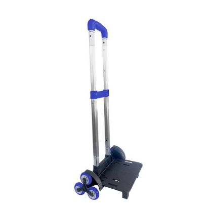 Picture of TROLLEY for BLUE KIDS ROLLING BACKPACK KID7030
